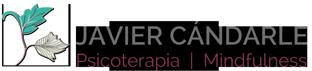 Javier Candarle Logo